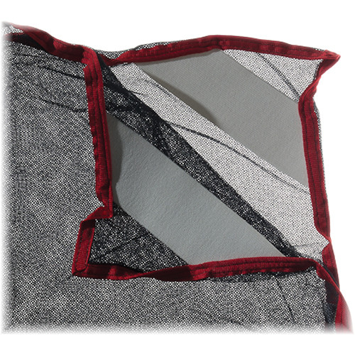 "Chimera 42 x 82"" Panel Fabric"