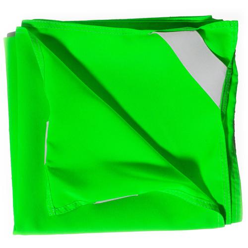 "Chimera Digi Green Panel Fabric (42 x 42"")"