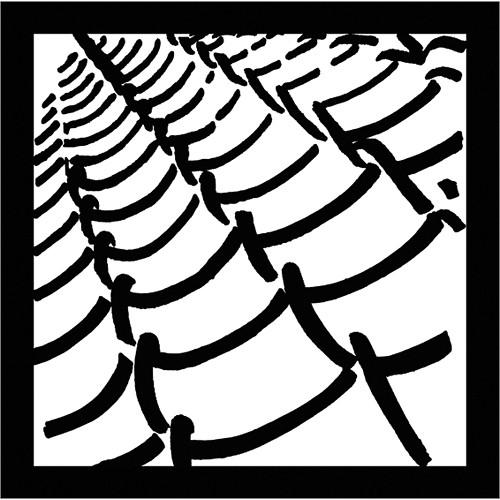 """Chimera Chain 1 Urban Series Window Pattern 16 x 16"""""""