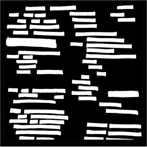 """Chimera Lightbars Urban Series Window Pattern 16 x 16"""""""