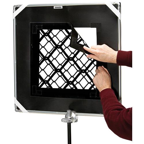 """Chimera Urban Series 48 x 48"""" Window Pattern Kit"""