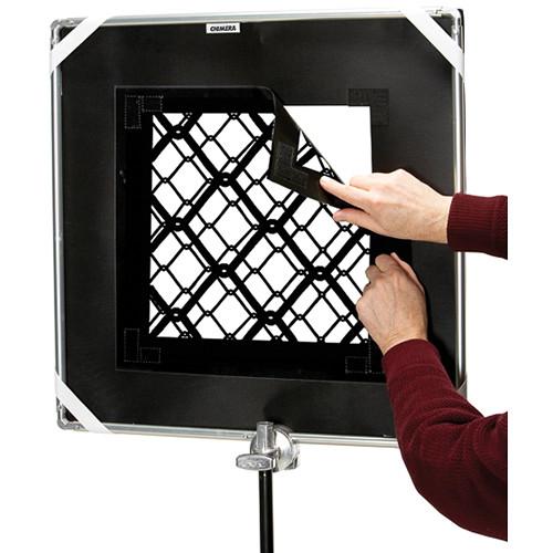 """Chimera Urban Series 24 x 24"""" Window Pattern Kit"""