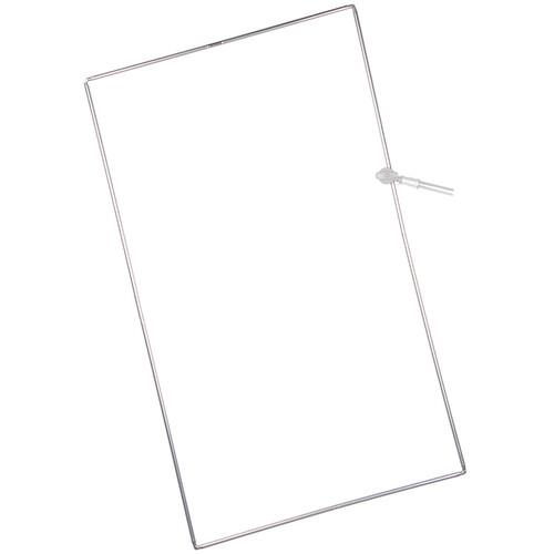 "Chimera Panel Frame Kit (48 x 72"")"