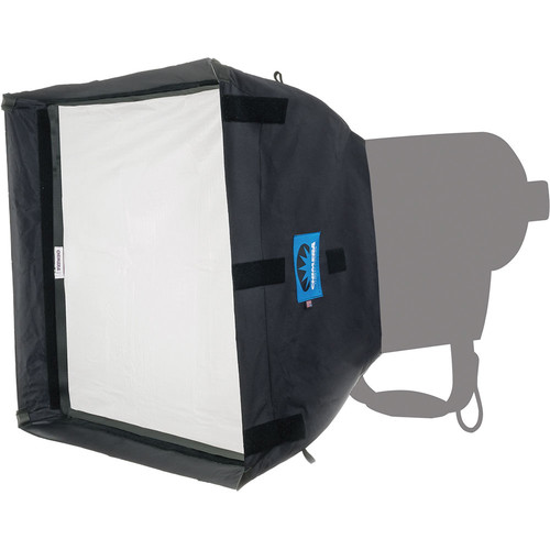 Chimera Video PRO XSmall LH Lightbanks for Nila Zaila LED Lights