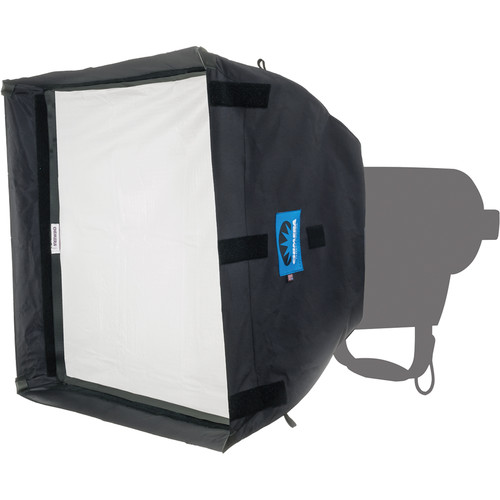 Chimera Low Heat Video Pro LED Lightbanks (Small)