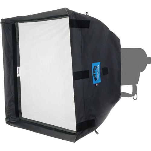 Chimera Low Heat Video Pro LED Lightbanks (Large)