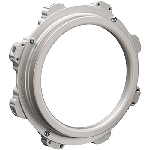 Chimera Speed Ring for OctaPlus Video Pro Light Banks (6-5/8')