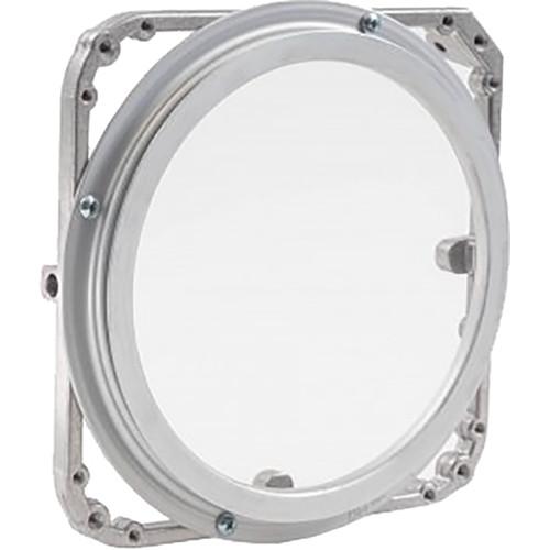 Chimera Video Pro Speed Ring for Mole 800 HMI PAR