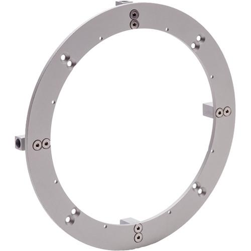 "Chimera Modular Speed Ring for the AAdynTech JAB Daylight LED Light (9.5"")"