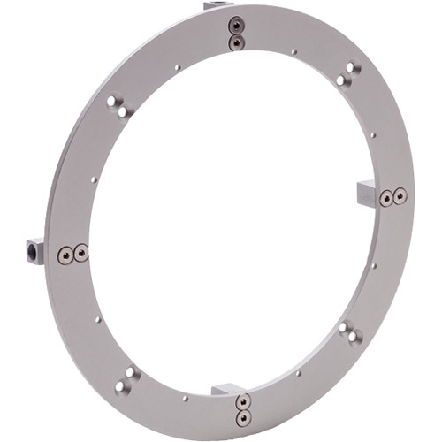 "Chimera Modular Speed Ring for the AAdynTech JAB Daylight LED Light (9.5"")"