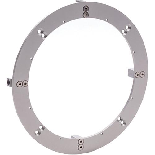 "Chimera Modular 9.5"" (241 mm) Speed Ring for Daylite Junior Lightbanks"