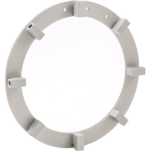Chimera Modular Speed Ring for ARRI M8 and Zylight F8