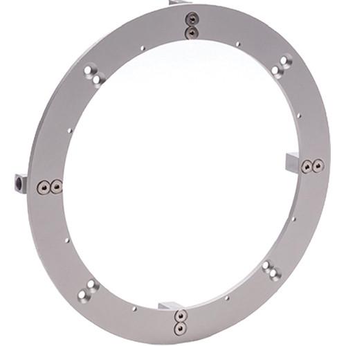 "Chimera Modular 9.6"" (244 mm) Speed Ring for Daylite Junior Lightbanks"
