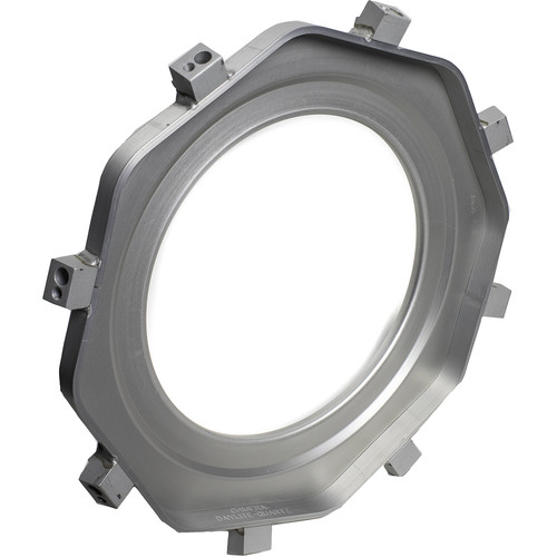 """Chimera OctaPlus Speed Ring for Quartz and Daylight Fixtures (13.5"""")"""