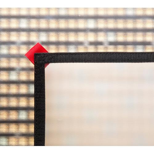 Chimera 30° Front Lens Screen for TECH Lightbank for Rotolight Anova