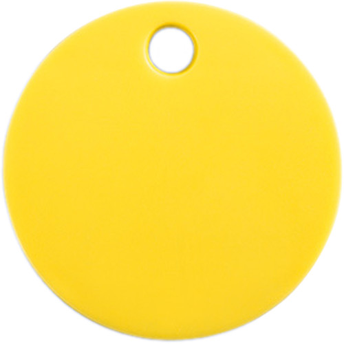 Chipolo Bluetooth Tracker (Sunflower Yellow)