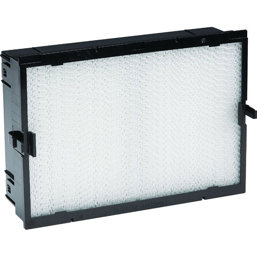 Christie Filter for the LW650 and LW720 Projector