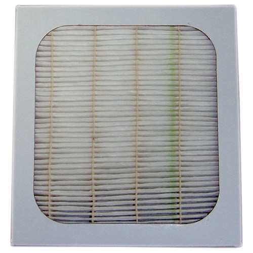 Christie Replacement Air Filter for Liquid Cooling Radiator