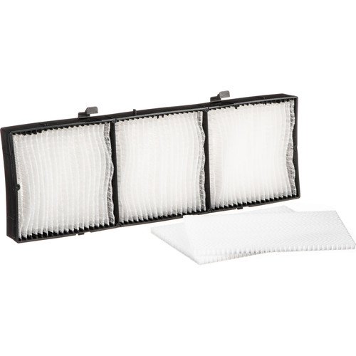 Christie Air Filter Assembly for LW502/LWU502 Projectors