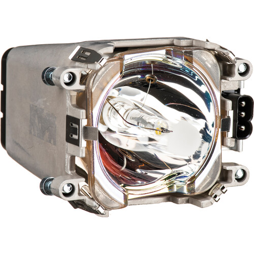 Christie 450W Lamp Module for Select Boxer Projectors / Mirage 304K Projector