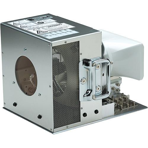 Christie 003-120135-01 2.0kW Xenon Lamp