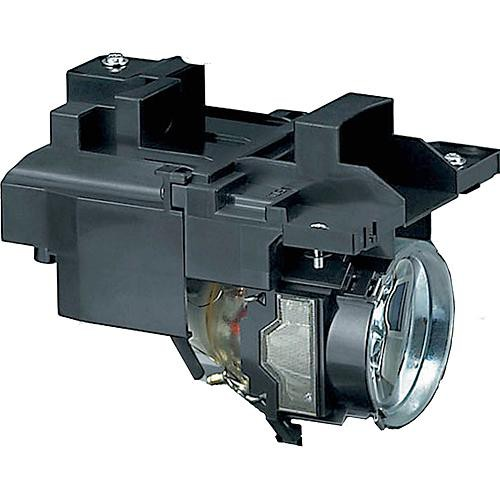Christie UHB Replacement Lamp for LX400/LW400/LWU420 Projectors (275W)