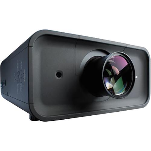 Christie LX700 7000-Lumen XGA 3LCD Projector (No Lens)