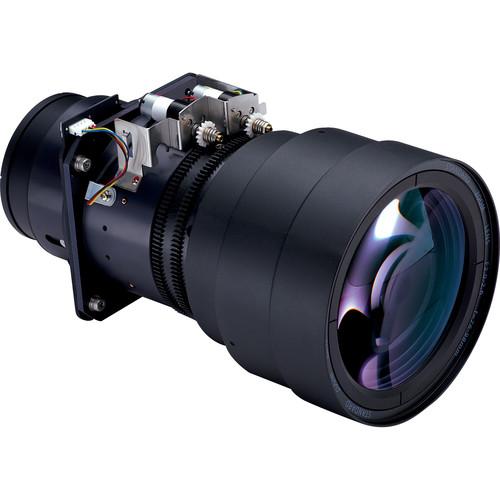 Christie 103-138103-01 2.0 to 2.6:1 Standard Lens