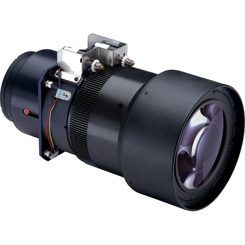 Christie 103-139104-01 3.5 to 4.5:1 Semi Long Lens