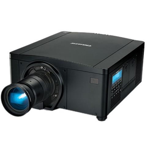 Christie M Series DS+10K-M SXGA+ 3DLP Projector (No Lens)