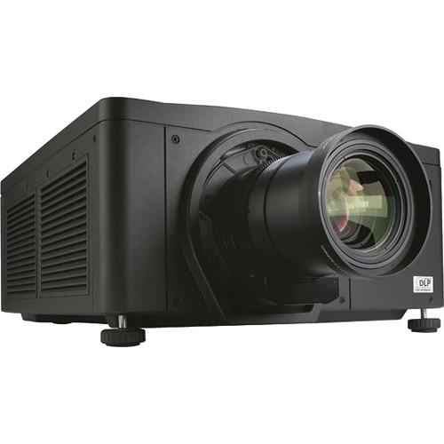 Christie DS+6K-M SXGA+ DLP Projector