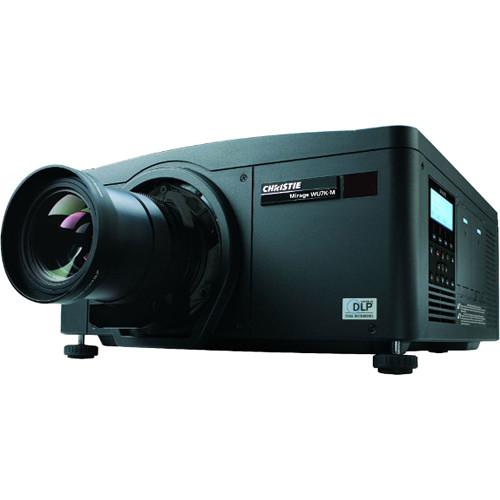 Christie WU7K-M WUXGA DLP Projector