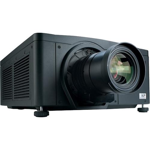 Christie WX10K-M WXGA DLP Projector