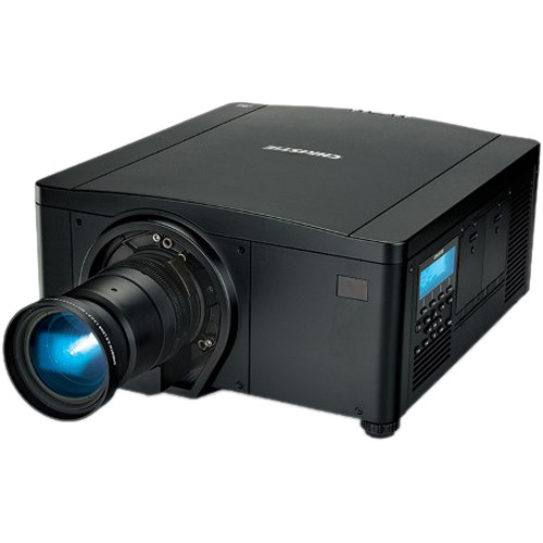 Christie M Series HD14K-M Full HD 3DLP Projector (No Lens)