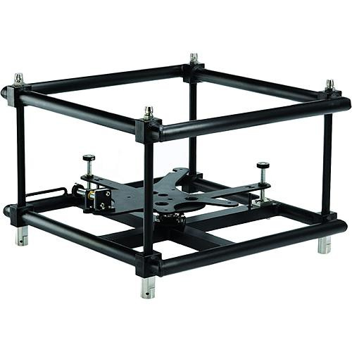 Christie Stacking Frame for Projectors