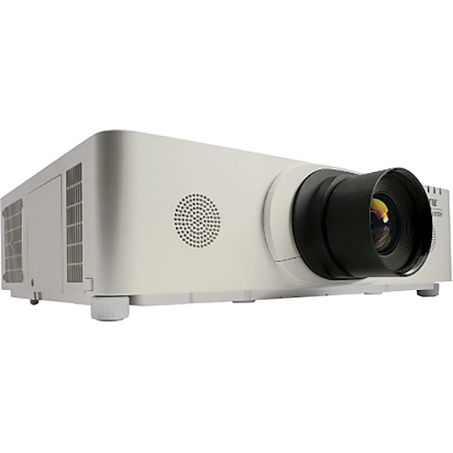 Christie LX501 3LCD Projector