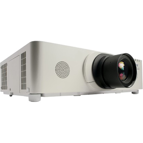 Christie LX601i 3LCD Projector