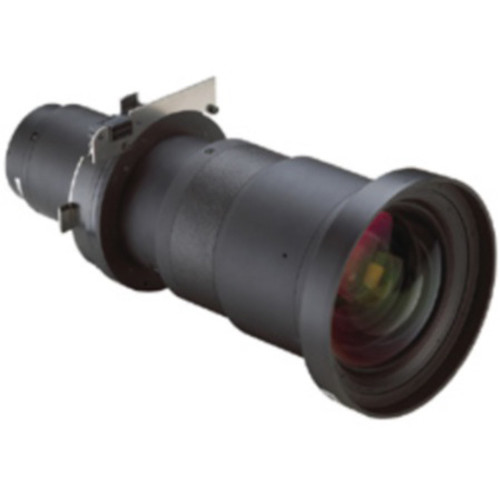 Christie 121-104106-01 0.5 to 0.6:1 Ultra Short Lens for LW650 and LW720