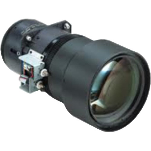 Christie 121-108100-01 2.8 to 5.2:1 Long Lens for LW650 and LW720
