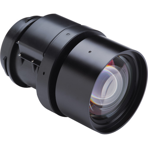 Christie 121-111104-01 Fixed Lens for LW and LX Projectors
