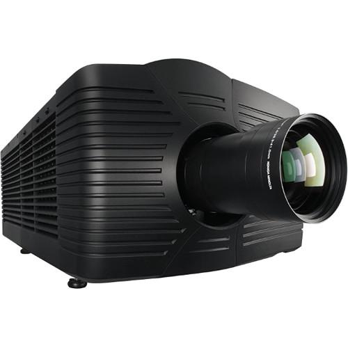 Christie D4K3560 High Frame Rate 3-Chip DLP 4K Projector