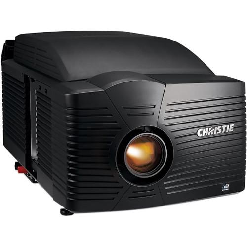 Christie Roadie 4K45 4K 3DLP Projector (No Lens)