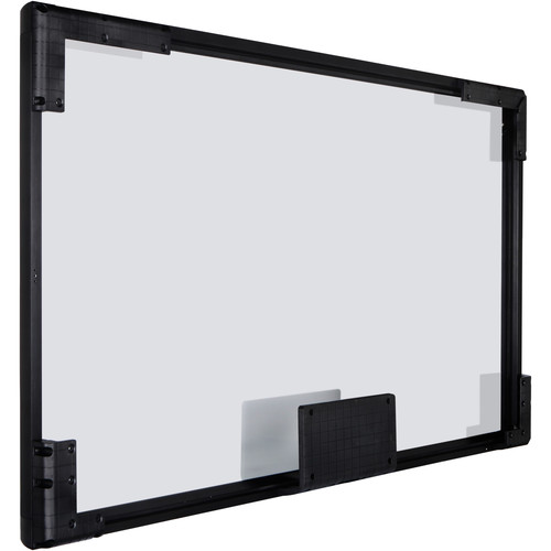 "Christie Touch Overlay for 65"" UHD651-L"