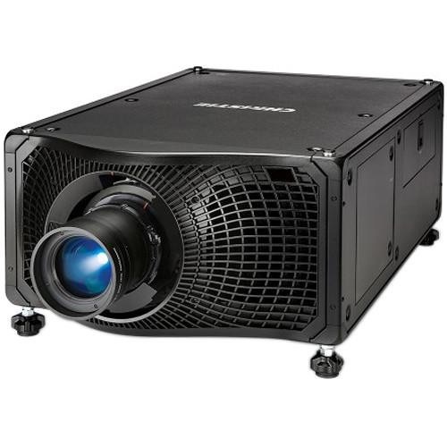 Christie Boxer Series 4K30 30,000-Lumen 3DLP Projector (No Lens)