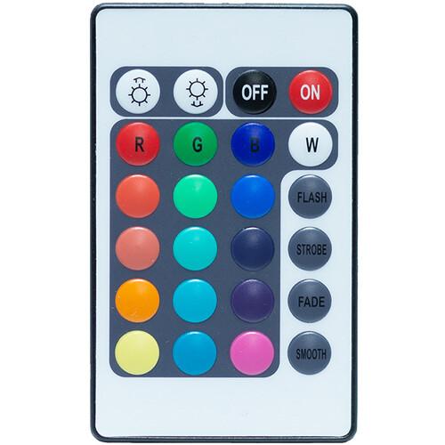 CHROMA-Q IR Wireless Remote for Color/Studio One