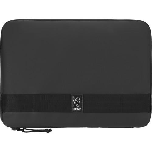 "Chrome Industries 13"" Laptop Sleeve (Black)"
