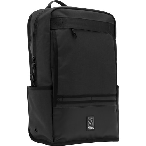 Chrome Industries Hondo Bag (All Black)