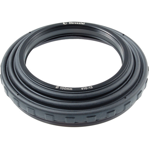 Chrosziel Insert Ring for Rubber Bellows Retaining Ring (100mm)