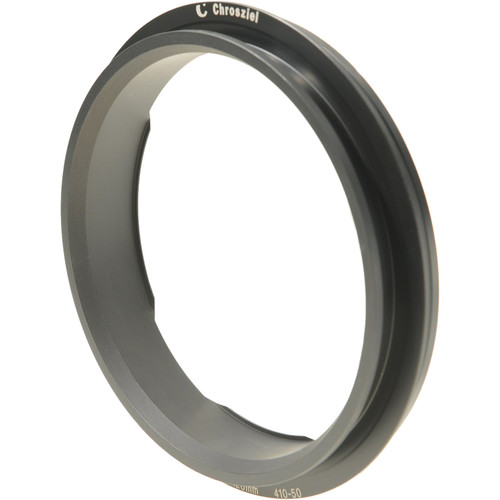 Chrosziel Retaining Ring 142.5:120 mm