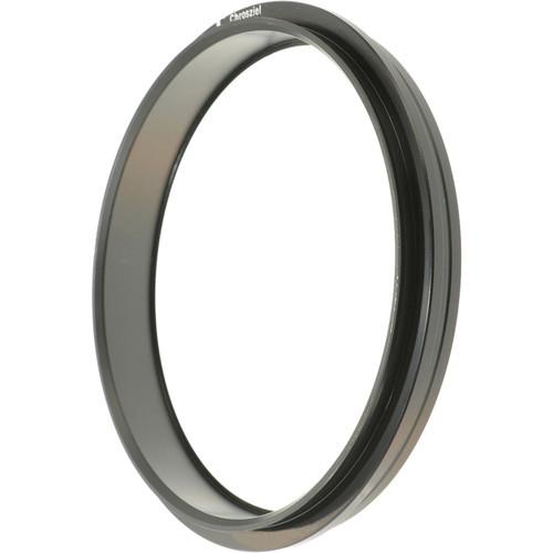 Chrosziel Retaining Ring 142.5:132 mm